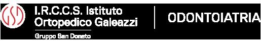 Odontoiatria Galeazzi Milano