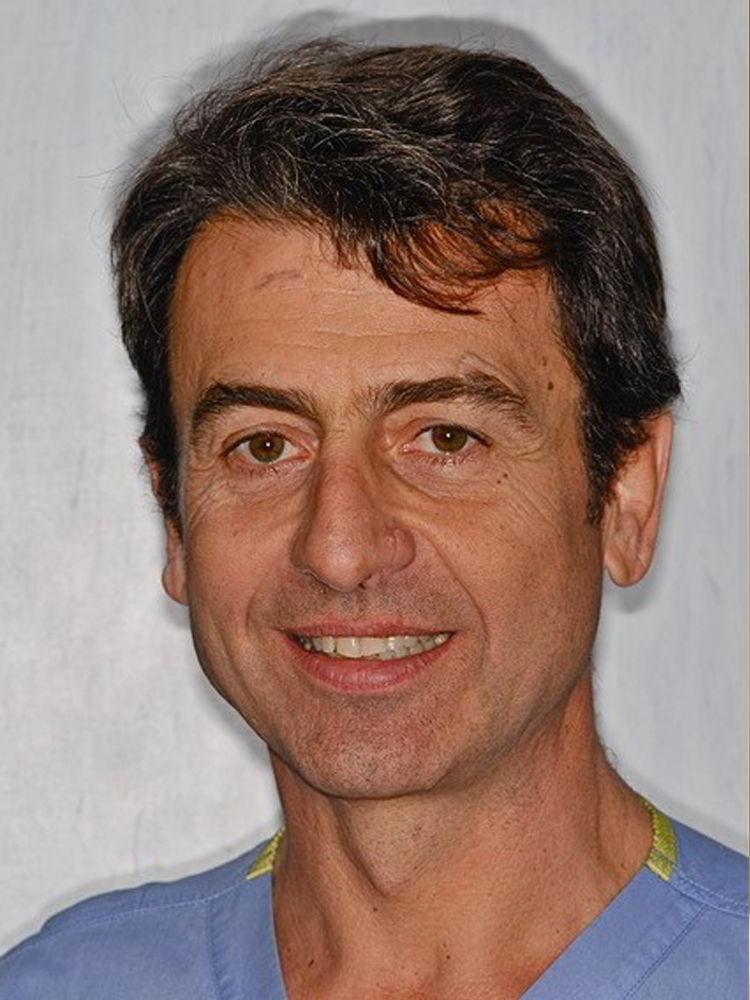 Bruno Barbaro