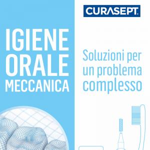 Brochure Curasept