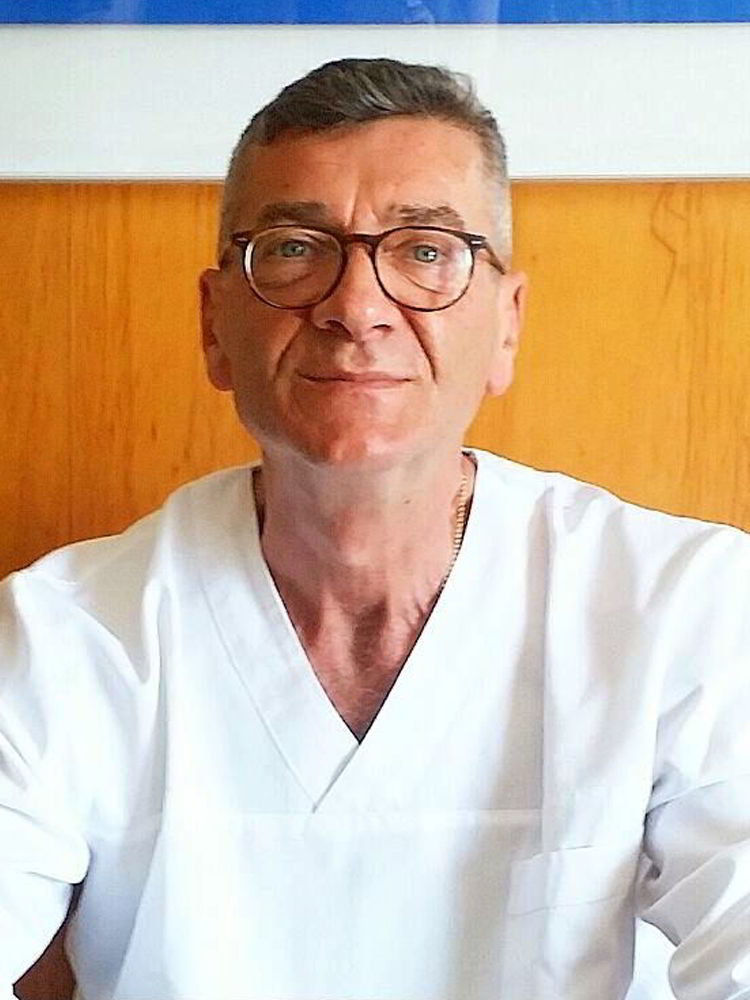 Giovanni Ferrieri